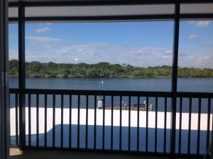 Ormond-sunroom-river-view2