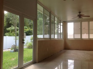 sunroom-inside-view