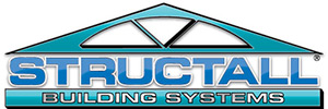 Top 5 Reasons to Use Structall Aluminum Screen Enclosure Materials
