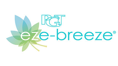 pgt eze breeze windows