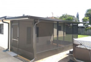 NSB-Patio-Enclosure