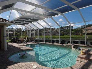 NSB pool enclosure2