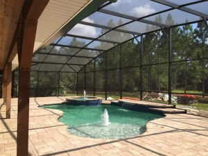 NSB pool screen enclosure2