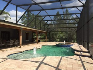 NSB pool screen enclosure3