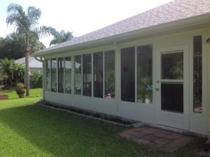 NSB Sunroom